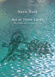 Art of Three Loves - cover